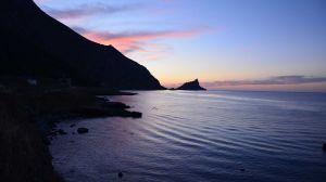 NA49_tramonto