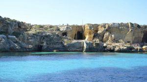 NA29_mare_grotta
